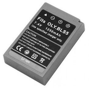 Bateria-BLS5-para-Olympus