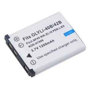 Bateria-LI42B-para-Olympus