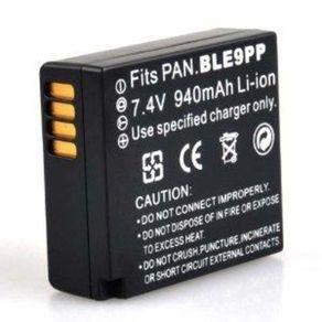 Bateria-BLE9PP-para-Panasonic