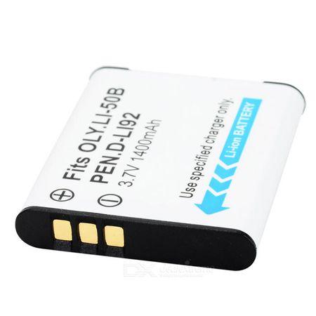 Bateria-LI-50B-para-Camera-Digital-Olympus-Tough-Stylus