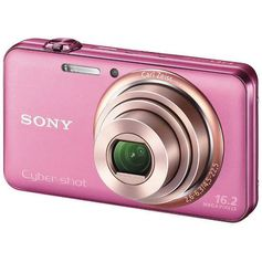 Camera-Digital-Sony-Cyber-shot-DSC-WX70-