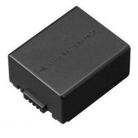 Bateria-BLB13-para-Panasonic