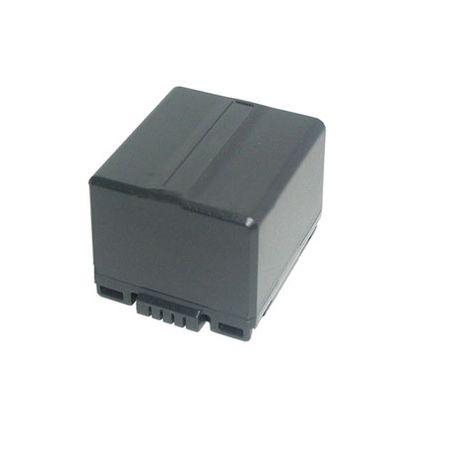 Bateria-DU14-para-Panasonic