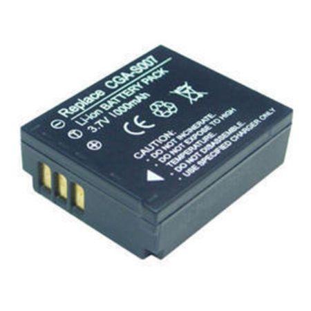 Bateria-S007E-para-Panasonic-Lumix