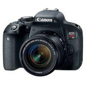 Camera-Canon-EOS-T7i-com-Lente-EF-S-18-55mm-f-3.5-5.6-IS-STM