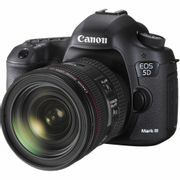 Camera-Canon-EOS-5D-Mark-III-com-Lente-EF-24-70mm-f-4L-IS-USM
