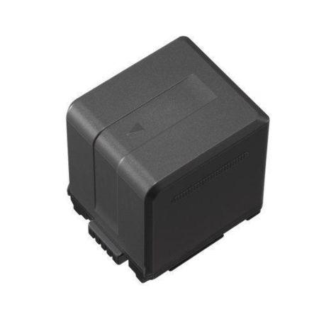 Bateria-Panasonic-VW-VBG260-Original