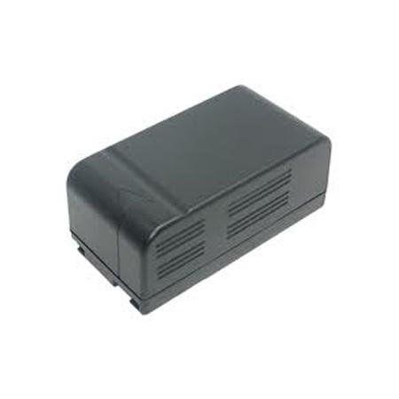Bateria-VW-VBH2E-para-Filmadoras-Panasonic