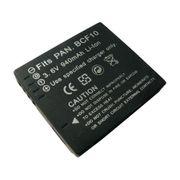 Bateria-BCF10E-S009E-para-Panasonic
