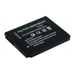 Bateria-DMW-BCH7E-para-Paransonic