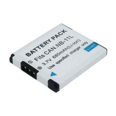 Bateria-NB-11L-para-Canon