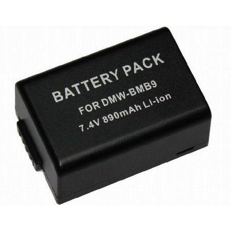 Bateria-DMW-BMB9E-para-Panasonic