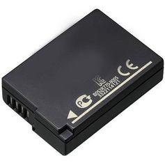 Bateria-DMW-BLD10-para-Panasonic