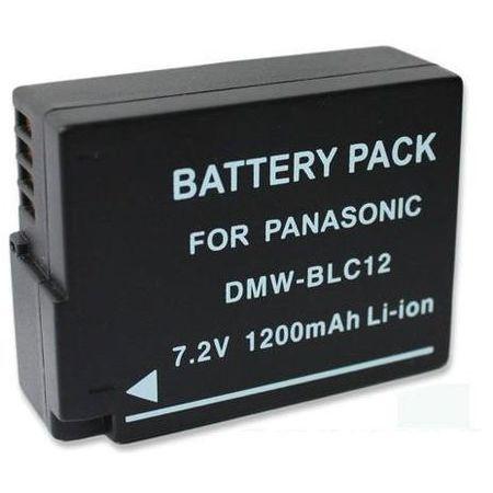 Bateria-BLC12-para-Panasonic