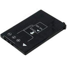Bateria-S003E-para-Panasonic