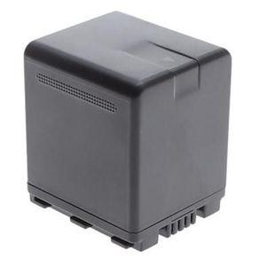 Bateria-VBN260-para-Panasonic