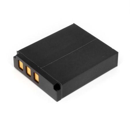 Bateria-PRE8330-DS8330-para-Panasonic