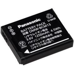 Bateria-BCM13E-para-Panasonic