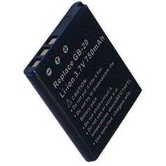 Bateria-GE-GB20-para-Pentax