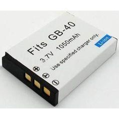 Bateria-GE-GB40-para-Pentax