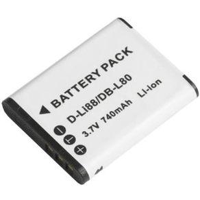 Bateria-DLI88-DB-L80-para-Pentax