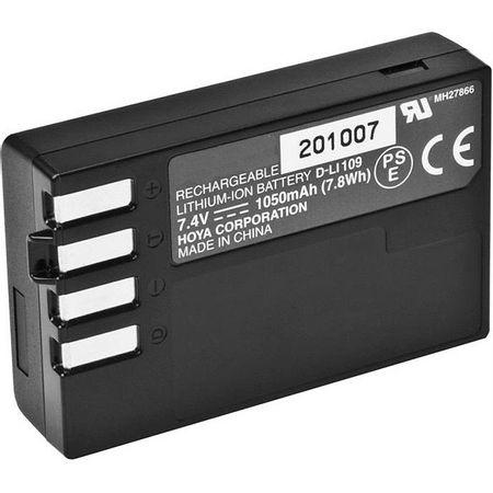 Bateria-D-LI109-para-Pentax