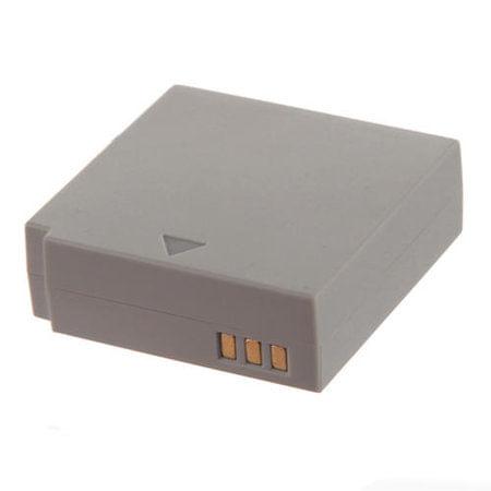 Bateria-BP-85ST-VP-MX10-para-Samsung