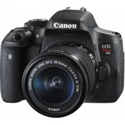 Camera-Canon-T6i-com-Lente-EF-S-18-55mm-f-3.5-5.6-IS-STM