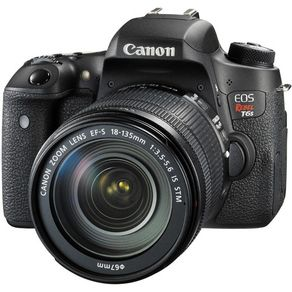 Camera-Canon-T6S-com-Lente-EF-S-18-135mm-f-3.5-5.6-IS-STM