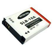 Bateria-SLB-L10A-para-Samsung