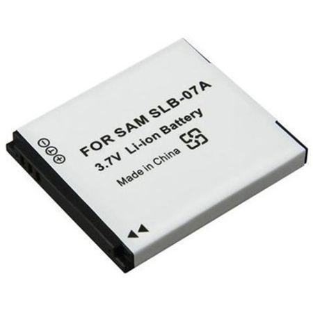 Bateria-SLB-07A-para-Samsung