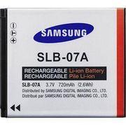 Bateria-Samsung-SLB-07A