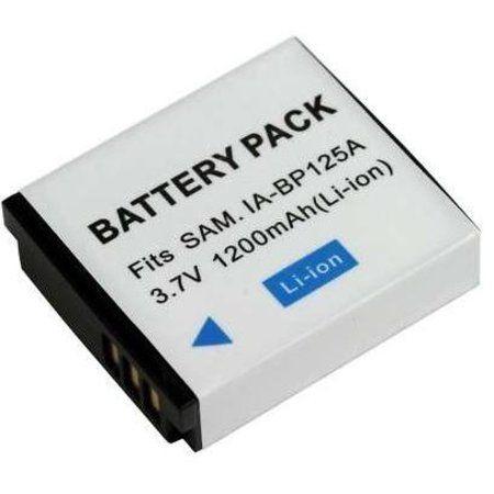 Bateria-BP125A-para-Samsung