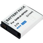 Bateria-BP85A-para-Samsung
