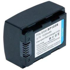 Bateria-BP105R-para-Samsung