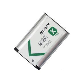 Bateria-Sony-NP-BX1