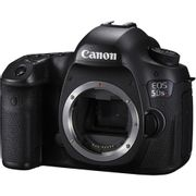 Camera-Canon-5Ds-R-Full-Frame--So-o-Corpo-