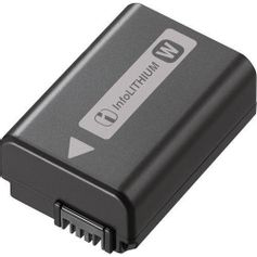 Bateria-Sony-FW50-para-Cameras-Sony-Nex