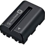 Bateria-Sony-NP-FM500H