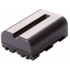 Bateria-FM500H-para-Sony
