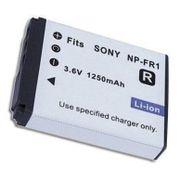 Bateria-NP-FR1-para-Sony