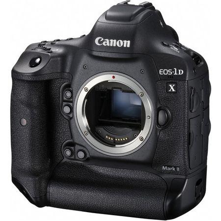 Camera-Canon-EOS-1DX-MARK-II--So-o-Corpo-