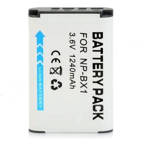 Bateria-NP-BX1-para-Sony