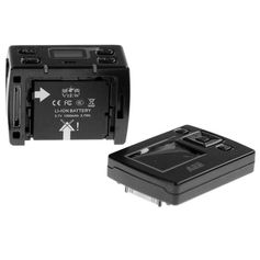 Bateria-para-Camera-de-Acao-Xtrax-SD20-e-SD21