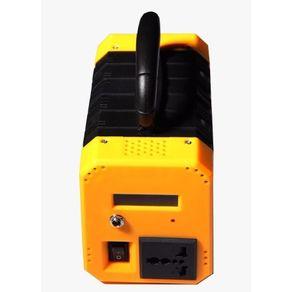 Bateria-Portatil-de-Power-Pack-200W-para-Flash-Speedlite-e-Iluminadores