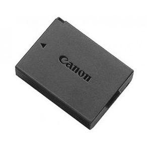 Bateria-Canon-LP-E10-para-Camera-Canon-EOS-T3-e-T5