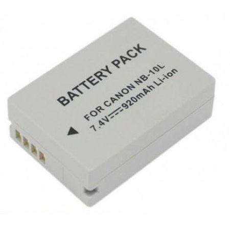 Bateria-NB-10L-para-Canon