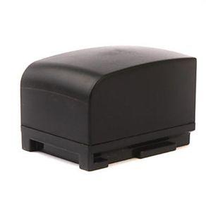 Bateria-BP-809-para-Filmadoras-Canon