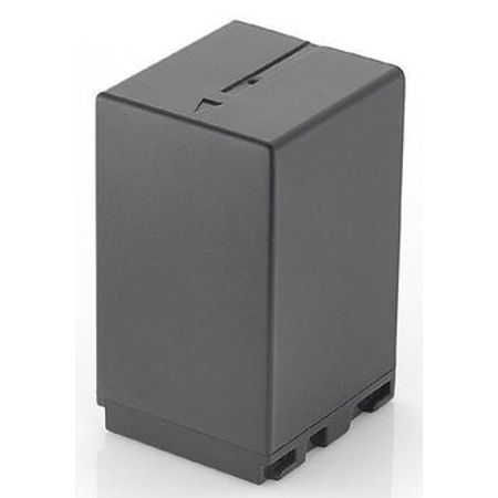 Bateria-NB-VF733-para-Filmadoras-JVC