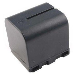 Bateria-JVC-BN-VF714U